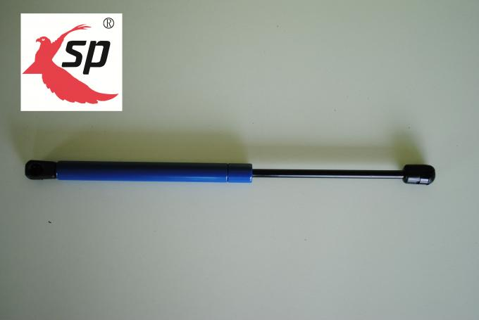 Standard Compression Gas Spring Blue Color 180000Times With Nitrogen Gas Strut