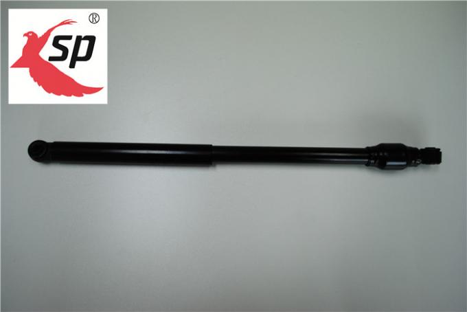 Customized Black Steering Shock Absorber assembly , Auto Shock Absorbers 0