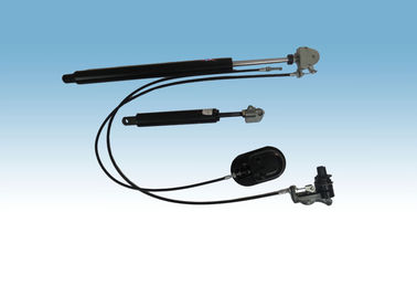Çin Gas Spring For Medical Treatment Machine Compression Gas Lift Strut Tedarikçi