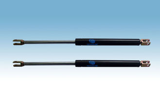 Çin Nitrogen Gas Springs And Dampers 100mm - 2000mm For DAEWOO Nubira Tedarikçi