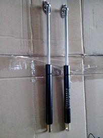 Çin Nitrogen Gas Spring Furniture Gas Struts , Traction Gas Springs Tedarikçi