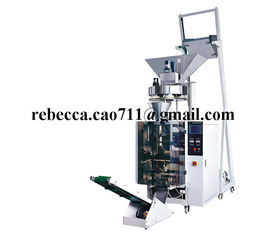 Çin Spices pouch packing machine CT-4230-LD Tedarikçi