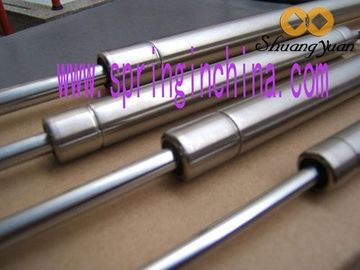Çin Stainless Steel Gas Spring (SYG-118) Fabrika
