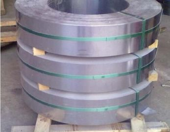 Stainless Steel Spring for Welded Pipe